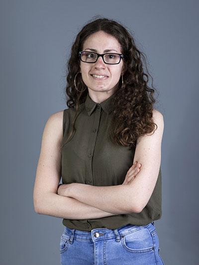 Elisa Guastella