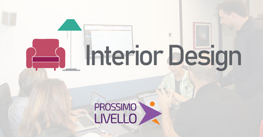 Corso Interior Design Marketing Milano