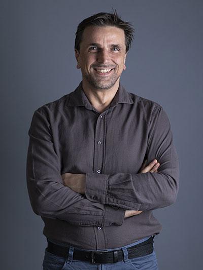 Lorenzo Zesi