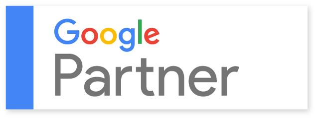 Corsi di formazione digital marketing e comunicazionetenuti da insegnanti certificati Google e agenzia Google Partner