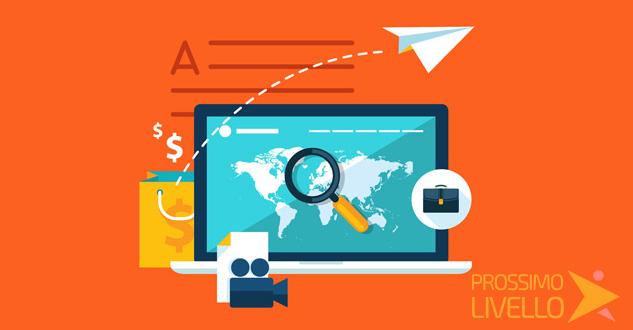 Certificazione Google AdWords: cos'è e come ottenerla