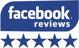 Recensioni Facebook corsi di formazione digital marketing e comunicazione