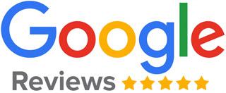 Recensioni Google corsi di formazione digital marketing e comunicazione