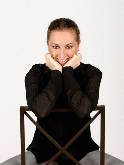Michela Costa