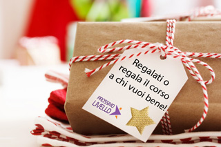 Regalo Corso Interior Design Marketing